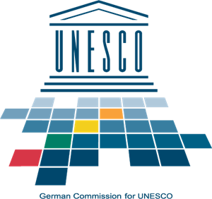 UNESCO Germany Logo Vector