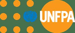 Image result for unfpa logo