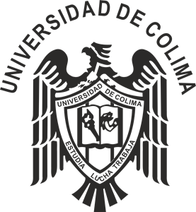 UNIVERSIDAD DE COLIMA Logo Vector