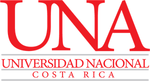 UNIVERSIDAD NACIONAL DE COSTA RICA Logo Vector