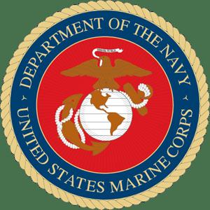 us marine corp logo vector eps free download rh seeklogo com marine corps logo vector art marine corp logo vector download