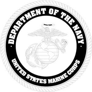 marine logo vectors free download rh seeklogo com marine logo vector 39 marine logo vector 39