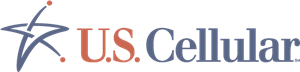 U.S. Cellular Logo Vector