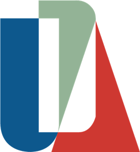 Uda Holdings Logo Vector