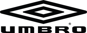 Umbro Logo Vector