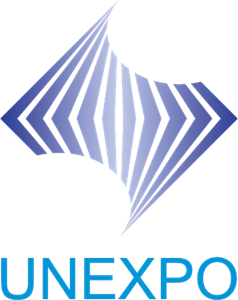 Unexpo Logo Vector