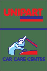 Care Logo Vectors Free Download