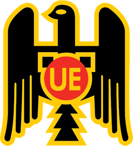 Union Espanola Logo Vector