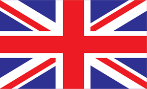 United Kingdom Logo Vector