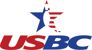 United States Bowling Congress Logo Vector