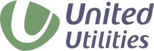 United Utilities Logo Vector