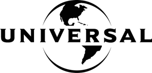 Universal Records Logo Vector