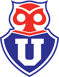 Universidad Logo Vector