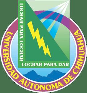 chihuahua logo vectors free download