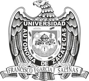 Universidad Autonoma de Zacatecas - UAZ Logo Vector