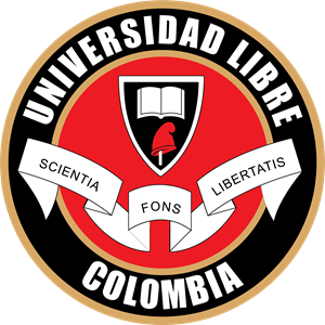 Universidad Libre Logo Vector