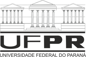 Universidade Federal do Parana Logo Vector