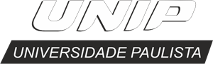 Universidade Paulista Logo Vector