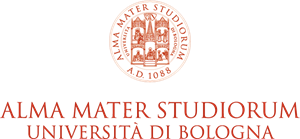Università di Bologna Logo Vector