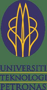 Universiti Teknologi Petronas (Malaysia) Logo Vector