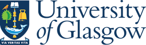 University of Glasgow Logo Vector