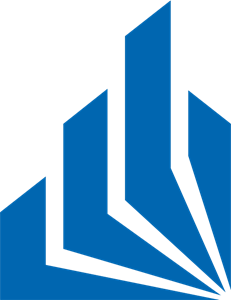 University of Paderborn Logo Vector