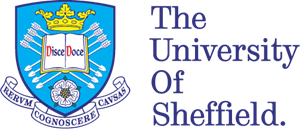 University of Sheffield Logo Vector