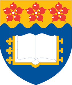 University of Wollongong Logo Vector