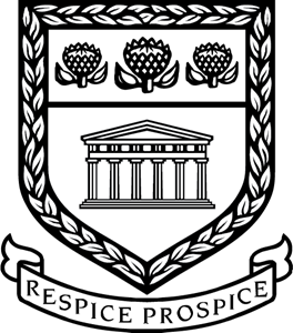 University of the Western Cape Logo Vector