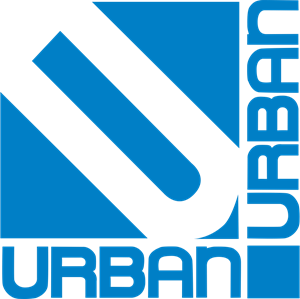 Urban Engineers Inc. Logo Vector