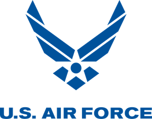 U.S. Air Force Logo Vector