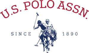 U.S. Polo Assn Logo Vector