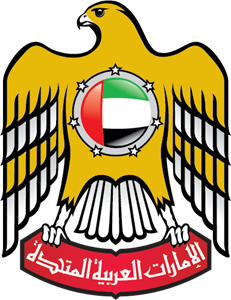 UAE Logo Vector