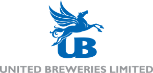 UB-United Breweries Limited Logo Vector