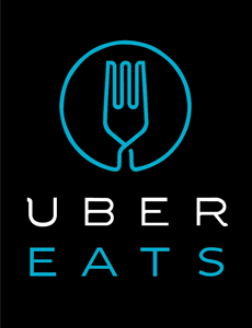 Uber Logo Vectors Free Download
