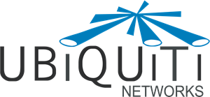 Ubiquiti Networks Inc. Logo Vector