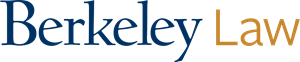 UC Berkeley School of Law Logo Vector
