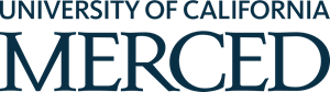 UC Merced Logo Vector