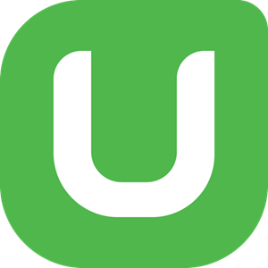 Udemy Logo Vector