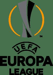 Image result for uefa europa league logo.png