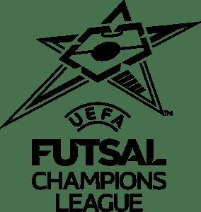 uefa futsal champions league 2019 logo vector ai free download uefa futsal champions league 2019 logo