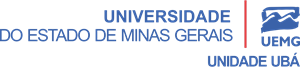 UEMG - Universidade do Estado de Minas Gerais Logo Vector