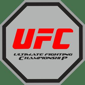 Test Prediction Contest thread Ufc-logo-25A796E80A-seeklogo.com