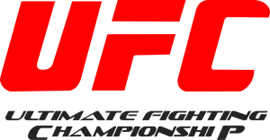 UFC one Logo Vector