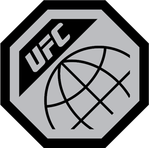 Ufc World Champion Logo Vector Pdf Free Download