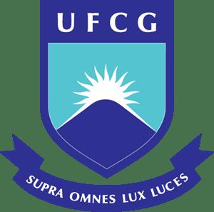 Resultado de imagem para ufcg logo