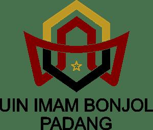 Kota Padang Logo Vector Ai Free Download