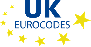 UK EUROCODES Logo Vector