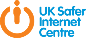 UK Safer Internet Centre Logo Vector