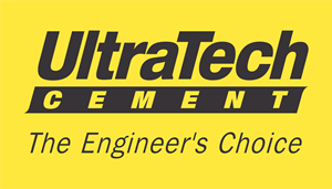 Ultratech Cement Logo Vector